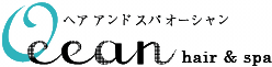 ocean-hs Logo